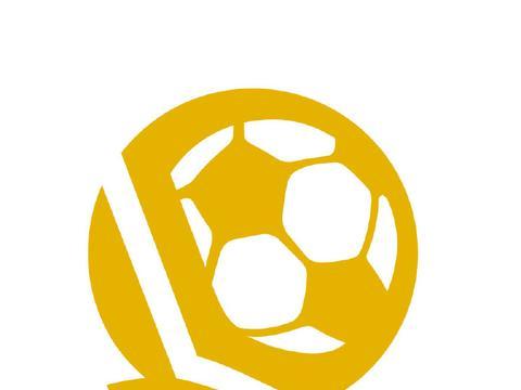 恒大西班牙足校U14、U16队闯入马德里足球冠军赛决赛