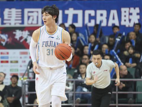 读懂昨夜CBA:王哲林51分破本土13年纪录 广州绝杀终结15连败