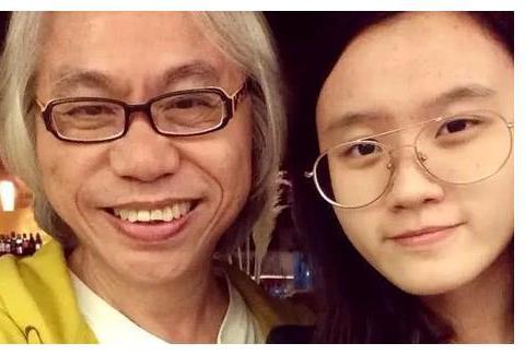 17岁花季少女恋上57岁父亲好友,如今六年过去了他们如期举行婚礼