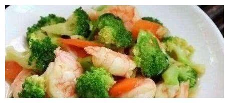 几道超级好吃的家常菜,营养丰富,实惠健康,家人吃了都夸赞