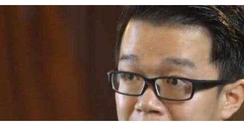 王志安卷土重来第一时间开撕周立波,唐爽又添新盟友