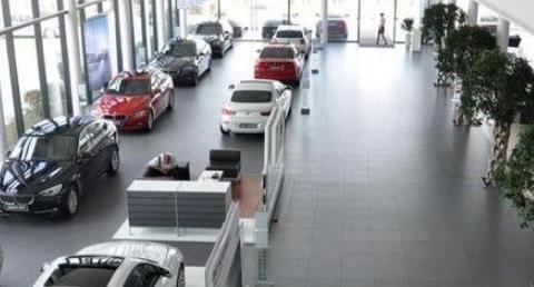 汽贸店买车,真的比4S店便宜很多吗,这是为什么?