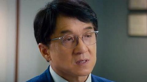 """成龙新电影再遭冷遇预售大扑街,近年烂片演太多被讽""""晚节不保"""""""