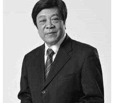 """赵忠祥去世,马伊琍后张国立又翻车,往事似证他非""""臭词泛滥"""""""