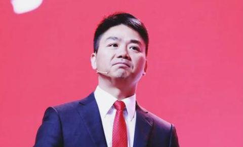 刘强东自美国归来后,京东三位副总辞职,离职原因出奇一致?