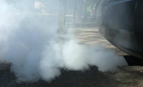 冬天汽车开空调,为什么可能会一氧化碳中毒?早了解早放心