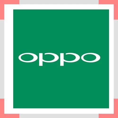 疑似 OPPO Find X2 背部设计曝光,月亮元素设计