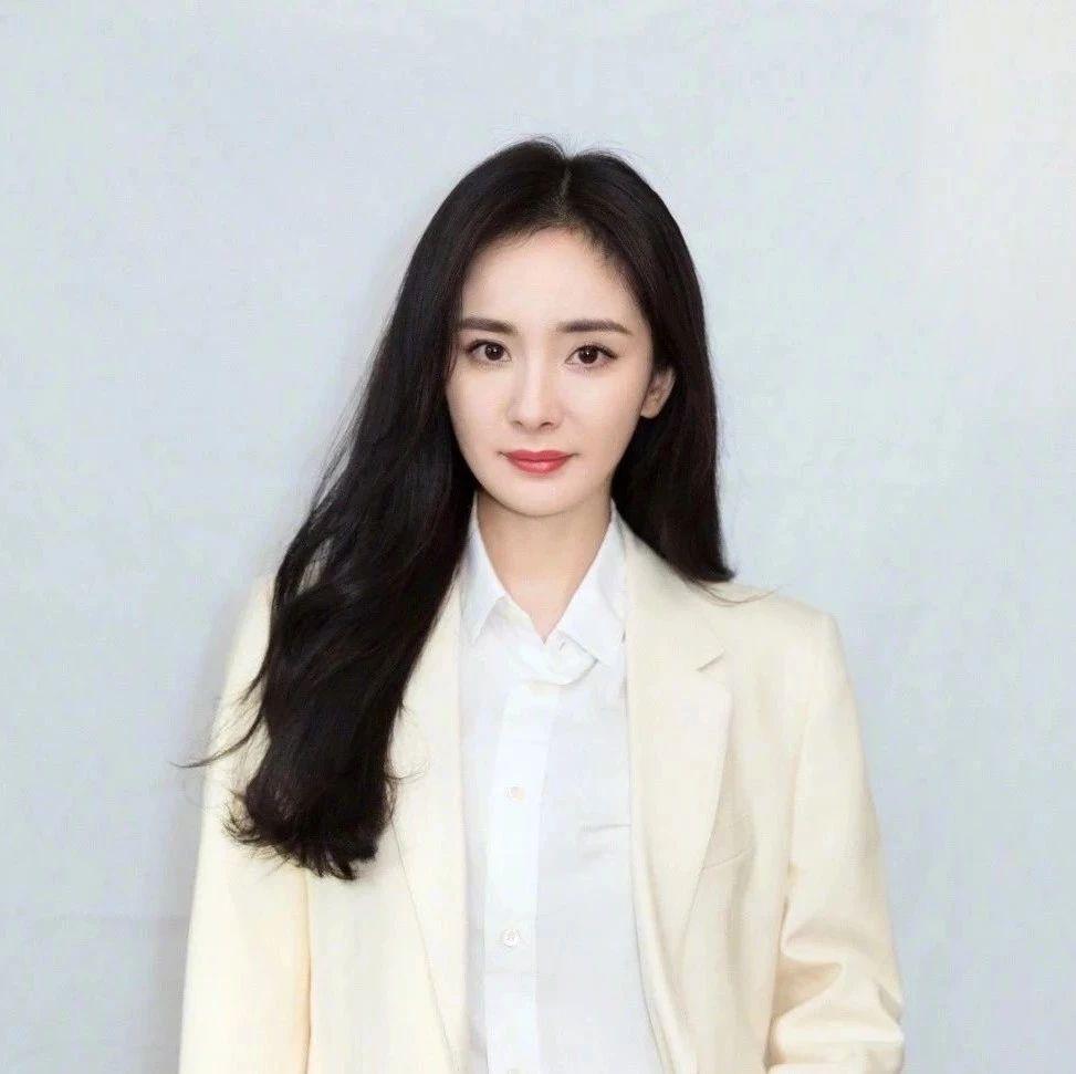 江疏影、杨芸晴、杨幂、肖战、郑爽,小说影视化等
