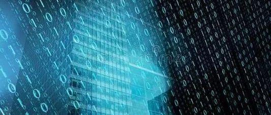 【智道】美国纽约算法监管遇挫启示录