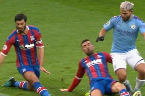 0-1后2-1,5分钟内反超,第89分又遭遇绝平!利物浦被保送夺冠?