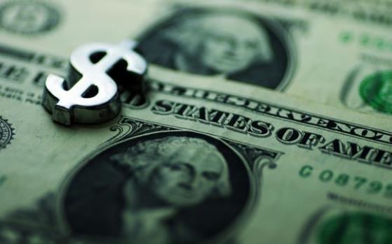 如果美国衰退来临,美联储会采取负利率吗?