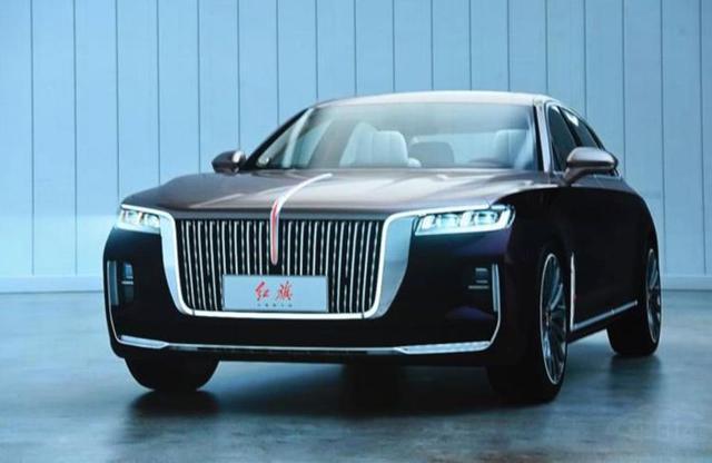 2020年度重磅新车前瞻:从红旗H9到比亚迪汉 重塑国产轿车格局
