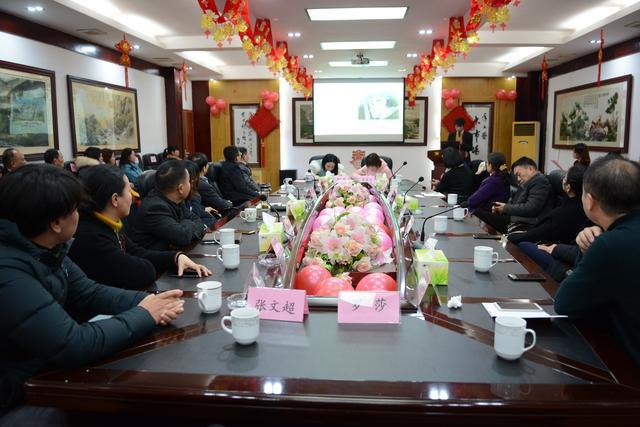 """湘绣文化产业促进会3年计划加速""""湘绣科技旅游""""融合发展"""