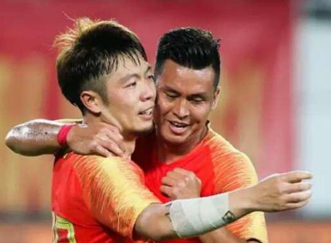 国足又迎喜讯!亚洲第一或无缘世界杯,卡塔尔不占名额,对手剧减
