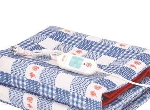 电热毯能除螨虫吗 床上除螨虫的简单方法