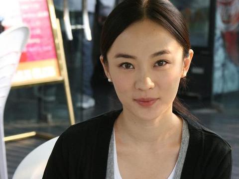娱乐圈貌美又低调的5大女星:李小冉孙菲菲上榜,谁更让人心动?