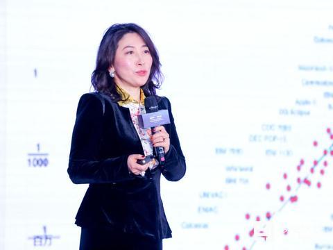 普华永道中国保险业主管合伙人周星:互联网下的开放保险展望