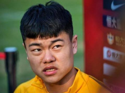 比赢韩国还难:国奥球员需手写万字总结,这是为难小学没毕业的人