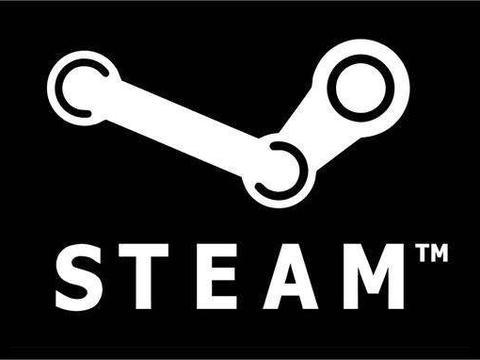 "Steam整治""heitai""关键词游戏?劣质游戏泛滥玩家投入Epic怀抱?"