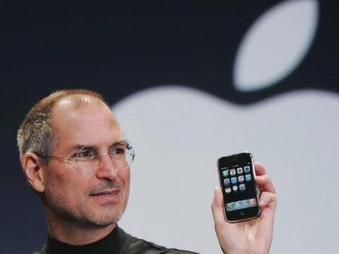 「创作开运礼」出货量突破两亿部,二手手机和新手机,如何选择
