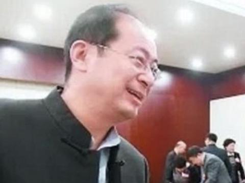 北京市政协委员马勇明建议:取消中考,改革高考