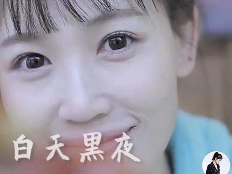 """马蓉正式向娱乐圈""""进攻"""",自导自演励志短剧"""