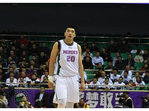 哈里斯首秀32分 山东男篮客场不敌广东男篮遭遇对手四连杀