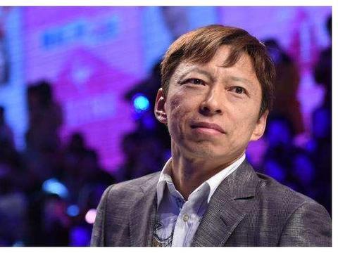 微软正式终止支持Win7,张朝阳回应员工迟到扣500