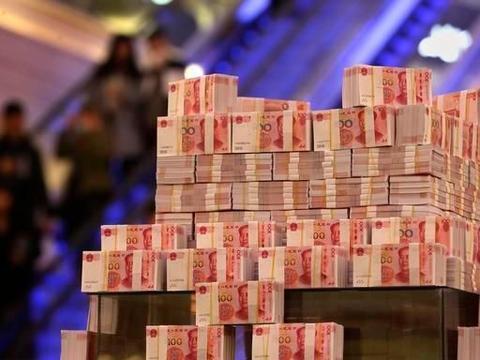 宗庆后:娃哈哈年终奖发了6个亿,女儿宗馥莉让娃哈哈变年轻