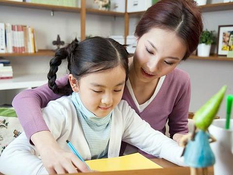 如何帮孩子挑选辅导班?要明确薄弱环节,最贵的补习班不一定最好