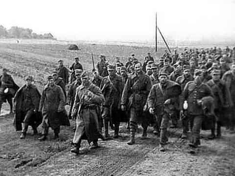 战争爆发前的苏联,到底在哪些地方存在问题,导致战争的失利?