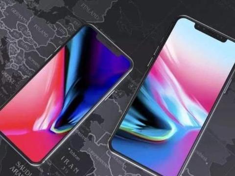 iPhone X:2020年该说再见了!