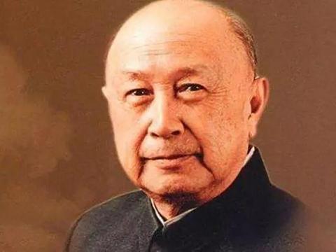 中国航天之父钱学森,为国奋斗一生,他的儿女现在过得怎么样?