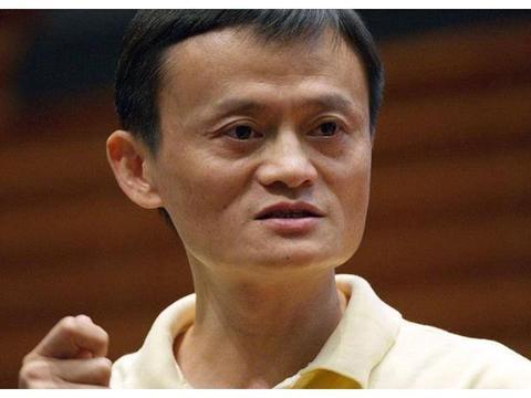 中国有望挑战世界首富的人,10年财富飙升35倍,身价高达2700多亿