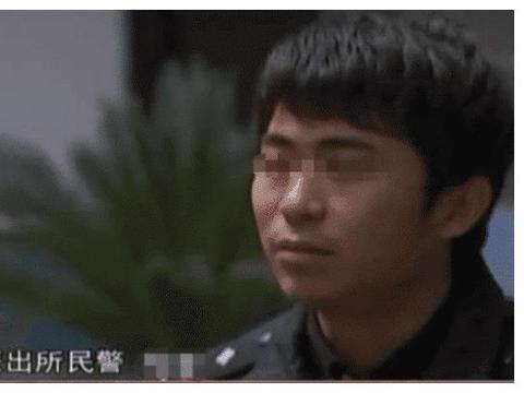 """45岁矿工撩上初中女生,酒店相见""""难以把持"""":太冲动了!"""