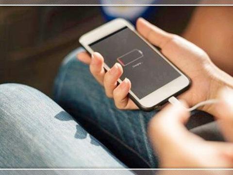 为什么手机总是卡顿又耗电?不关掉这个开关,手机再高档也白搭