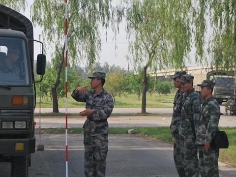 在部队里面派去学习有前途吗?