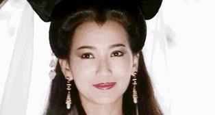 """万万没想到!表面优雅的女神赵雅芝,被翻出了""""黑历史""""…"""