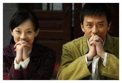 《甜蜜蜜》(孙俪、邓超),勇敢,是时光的馈赠还是岁月的累赘