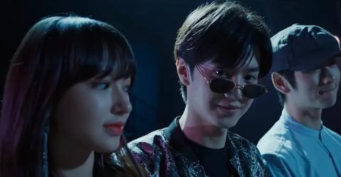 《唐探3》预售总票房破1亿,徐峥追赶不及