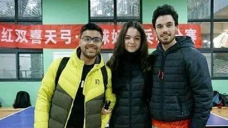 终于动手!外籍留学生后,中国学生摊上大麻烦!