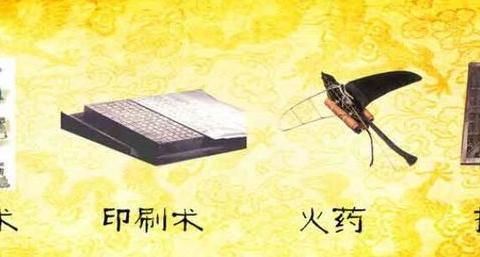 放弃美国绿卡,中国少年破解科学难题,有望成最年轻诺奖获得者