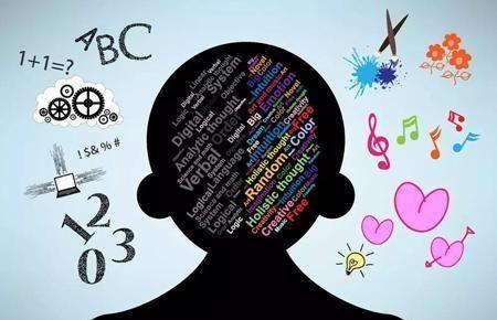 斯坦福大学:这5个方法能促进大脑发育,让孩子一天比一天聪明