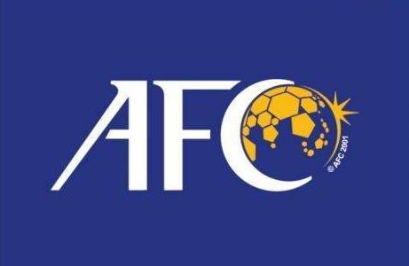 重磅!伊朗四支球队集体退出亚冠联赛,亚足联不公平成导火索