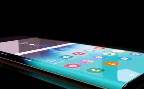 外媒:三星新款Galaxy S20的性能可能不及iPhone 8P