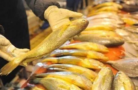 三都澳美食:这些海鲜与春节会更配哦!