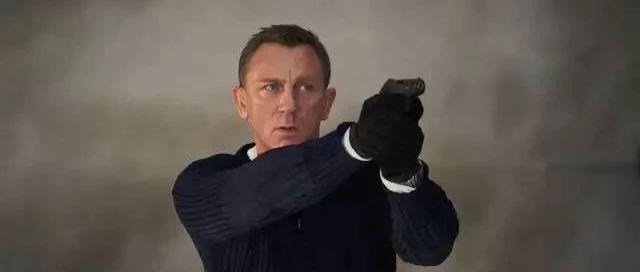 【007】属于丹尼尔·克雷格的十大经典时刻