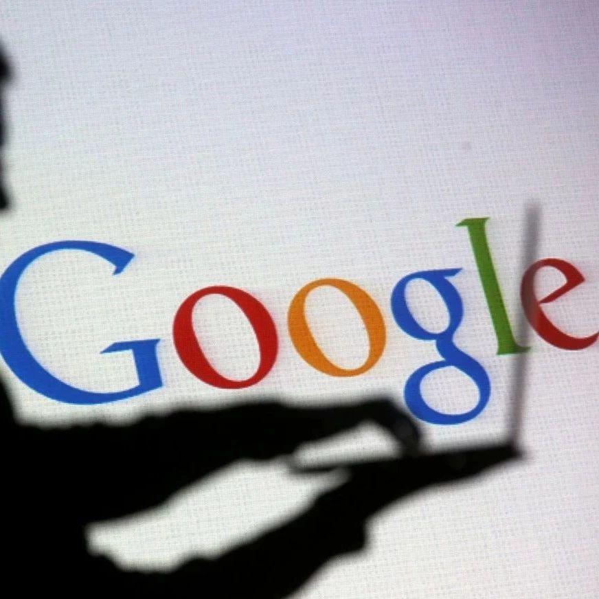 没什么人用的 Chrome Apps 要被 Google 干掉了