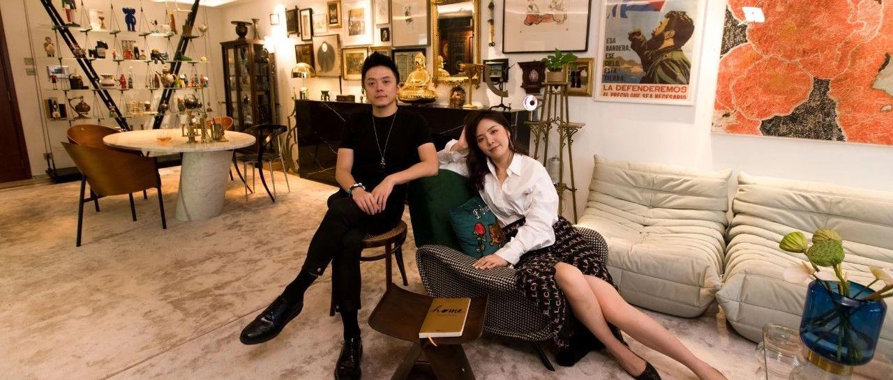 上海博士夫妻的187㎡婚房:玩具多到塞满厕所,家里一本书都没有