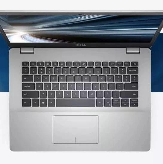 戴尔上市英特尔10nm四核处理器笔记本,总体功耗仅45W